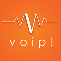 business transfer-voip